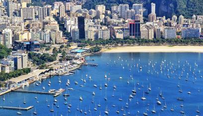 economy of rio de janeiro brazil riodejaneiro com