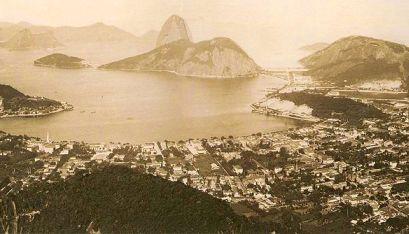 history of rio brazil riodejaneiro com