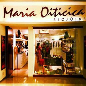 28f70bebc5 Rio de Janeiro.com - Best Shopping Malls