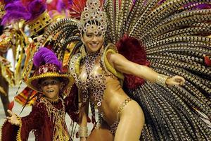 Festivals, Events, Carnivals in Rio - RiodeJaneiro.com