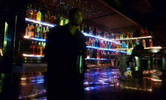 Nightlife guide rio de janeiro rio de janeiro blog for Miroir night club rio de janeiro