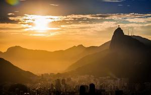 Thumbnail for Things to do in Rio – Get Going