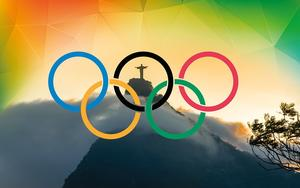 Thumbnail for The Conclusion of 2016 Rio Olympics