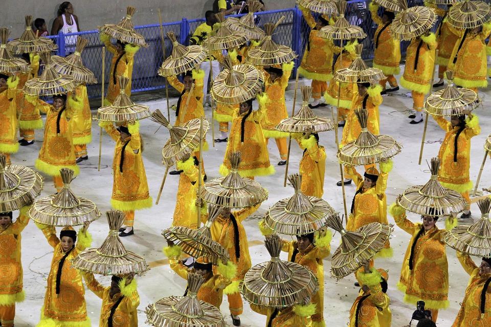 rio-carnival-1084648_960_720