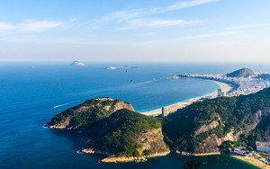 Thumbnail for Top Things To Do in Rio de Janeiro