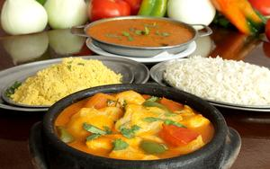 Thumbnail for Taste the Authentic Bahian-Style Moqueca in Rio