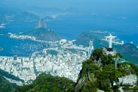 Thumbnail for Top Family Friendly Hotels in Rio de Janeiro