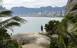 Thumbnail for Top 5 Exciting Things To Do On Your Visit To Rio