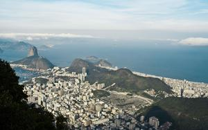 Thumbnail for Places to Visit With Your Family in Rio
