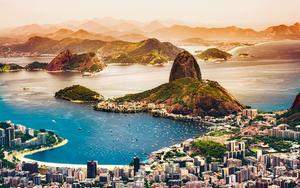 Thumbnail for Five Things to Do in Rio in 2018