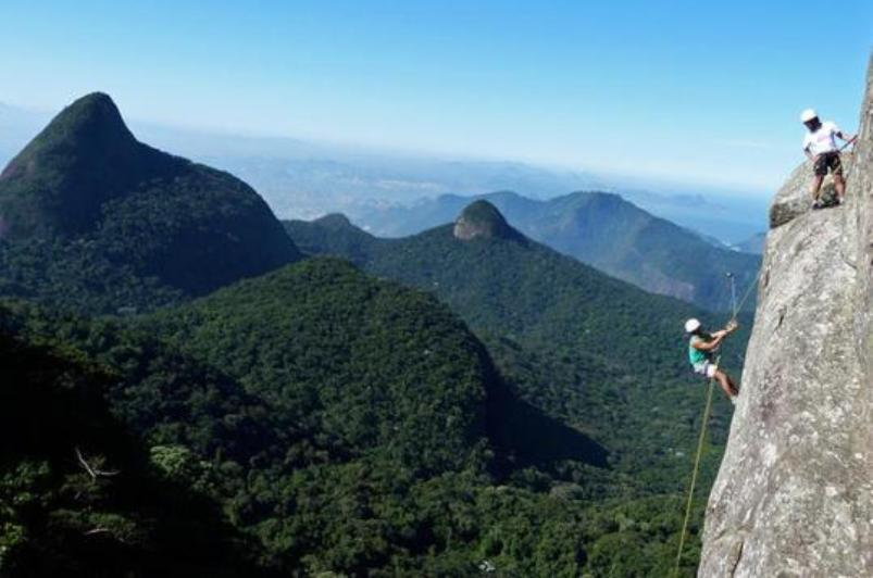 tijuca-forest-national-park