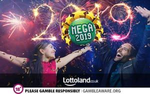 Thumbnail for The Brazilian Lottery is the Biggest in South America