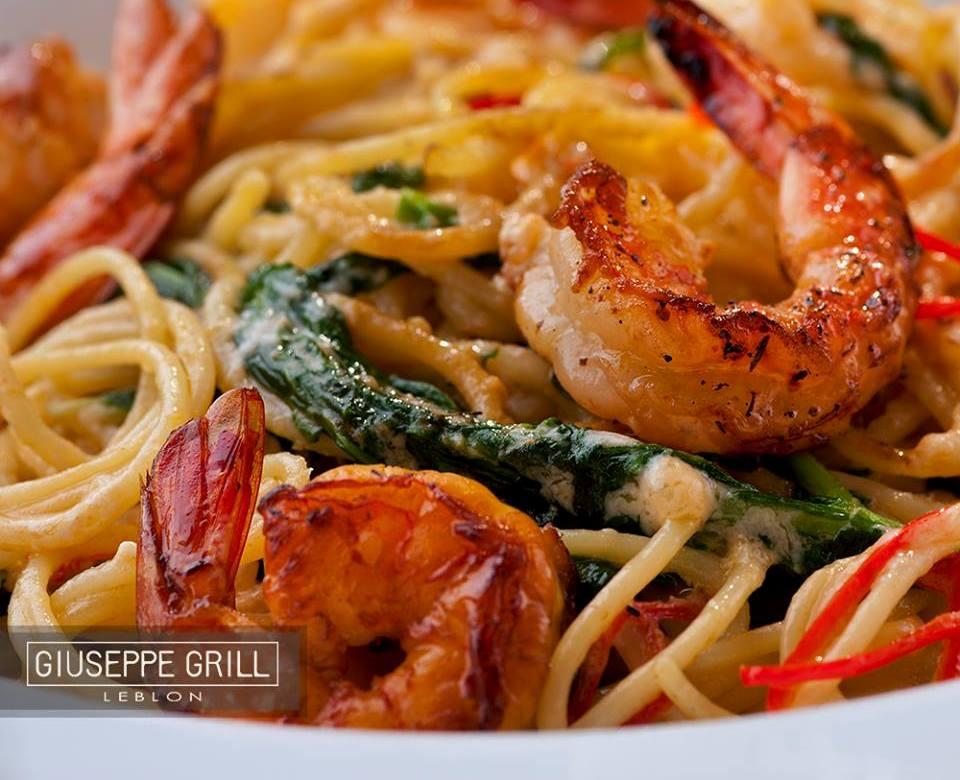 Have Dinner At Rio S Best Seafood Restaurants Rio De