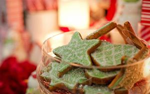 Thumbnail for Mouth-Watering Christmas Foods To Try in Rio
