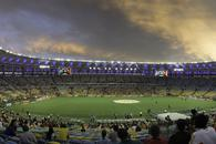 Thumbnail for Maracana Stadium Guided Tour in Rio