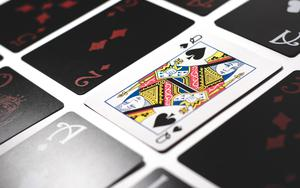 Thumbnail for Blackjack Brings Together Land-based Casinos and Online Casinos